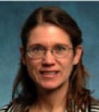 Dr. Kathryn L Hall-Boyer, MD
