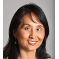 Kathy Fang, MD, PhD Dermatology