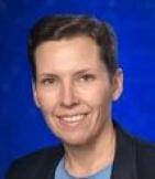 Dr. Kathy B. Kimmey, MD