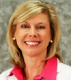 Dr. Kayellen W Willoughby, MD