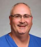 Dr. Keith Douglas Balderston, MD