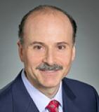 Keith Robert Chertok, DDS