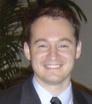 Dr. Keith Allen Dennis, OD