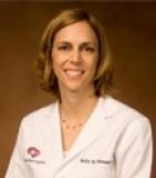 Dr. Kelly R Flesner, MD