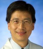 Dr. Kenton L. Chung, MD