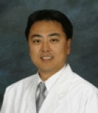 Dr. Kevin W Chang, MD