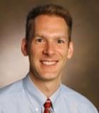 Kevin Ess, MD, PHD