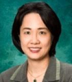 Dr. Kosunarty Fa, MD