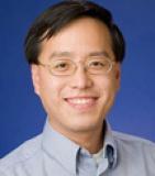 Dr. Krisna P Chai, MD