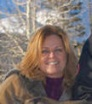 Dr. Kristi Bagnell, MD