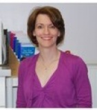 Dr. Kristin D Dehaven, MD