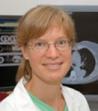 Dr. Kristin W Edwards, MD