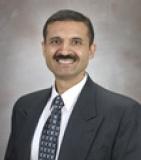 Kulvinder Singh Bajwa, MD