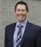 Kyle Patrick Gearhart, DDS