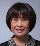 Dr. Kyunghee Choi Cho, MD