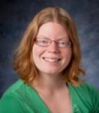 Dr. Lara L Knudsen, MD
