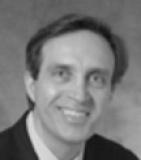Dr. Larry M Gentilello, MD