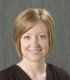 Dr. Laura C Bentley, MD