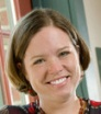 Dr. Laura L Blaisdell, MD, MPH