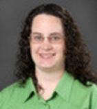 Lauren J Akers, DO