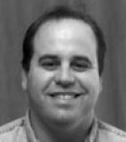 Dr. Lawrence Vincent Boveri, MD