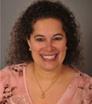 Dr. Leah A Darak, MD