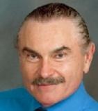Dr. Lendol L. 'Tad' Davis