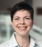 Dr. Lesley French Childs, MD