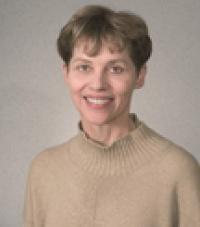 Dr Leslie K Williamson Md San Angelo Tx