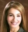 Linda L. Zeineh, M.D.