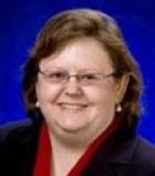 Dr. Lisa L Forrester, MD