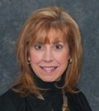 Dr. Lori L Calabrese, MD