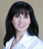 Dr. Lori J Goldstein, MD
