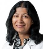 Dr. Lubna L Choudhury, MD