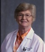 Dr. Lucy C Kormeier, MD