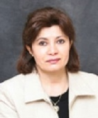 Dr. Mandana Emami, MD