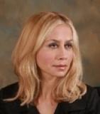 Dr. Manila Zaman, MD