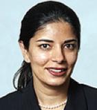 Dr. Manjot Gill, MD