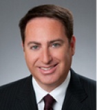 Dr. Marc Andrew Edelstein, MD