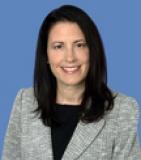 Dr. Margaret C Chaneles, MD