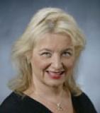 Dr. Margaret A. Drehobl, MD