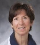 Dr. Margaret M Williford, MD