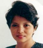 Dr. Maria Carmen Antigua, MD