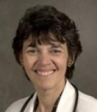 Dr. Marie Gelato, MD