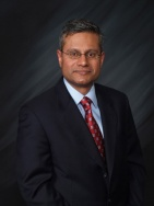 Dr. Sandeep Jejurikar, MD