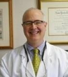 Dr. Mark M Dinowitz, DDS