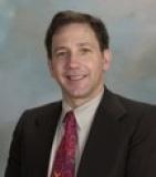 Dr. Mark A Farnie, MD