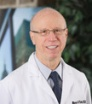 Dr. Mark A Fialk, MD