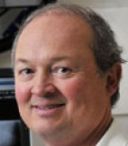 Mark Phillips Figgie, MD