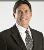 Dr. Mark Anthony Foglietti, DO